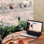 Die cremigsten Café-Spezialitäten, die jeder kennen sollte